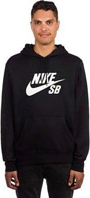 9a3dbaeae2ed Nike Hoodies für Herren  123+ Produkte bis zu −50%   Stylight
