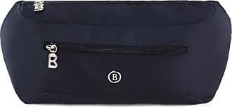Bogner Gürteltasche Verbier Lui für Unisex - Navy-Blau