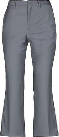 Miu Miu High Waist Bukser: Kjøp fra € 144,00   Stylight