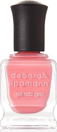 Deborah Lippmann Gel Lab Pro Nail Polish - Happy Days - Coral