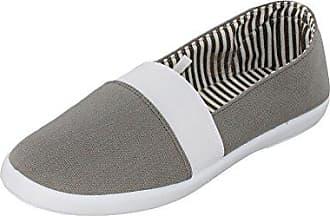 Damen Schuhe in Grau von Brandsseller® | Stylight