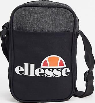 Vesker fra Ellesse: Nå opp til −40%   Stylight