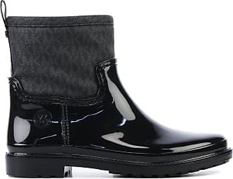 70c19a09782 Laarzen van Michael Kors®: Nu tot −58% | Stylight