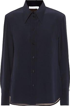b4fe428805 Camicie In Seta Chloé®: Acquista fino a −60% | Stylight