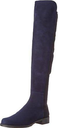 ecbcadaf233 Stuart Weitzman® Thigh High Boots − Sale  up to −60%