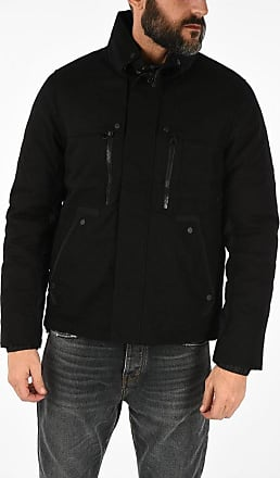 Duvetica Jacket NINIAN With Down Padded Größe 50