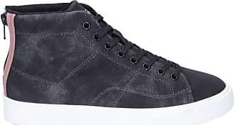 best sneakers 95f2b 56651 Esprit Sneaker: Sale bis zu −17%   Stylight