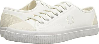 9d31f3e557a9 Fred Perry® Sneakers − Sale  up to −30%