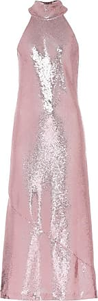 Galvan Exclusive to Mytheresa - Sequined gown