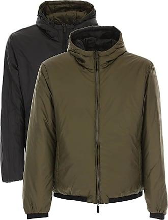 uk availability e1cca 29a70 Giacche Emporio Armani®: Acquista fino a −67% | Stylight