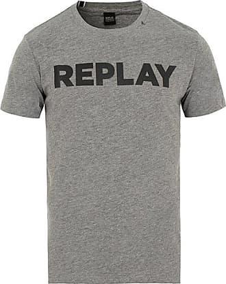 719c9e78543 T-Shirts för Herr från Replay | Stylight