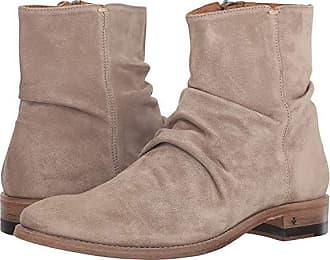 John Varvatos Morrison Sharpei (Rye) Mens Shoes