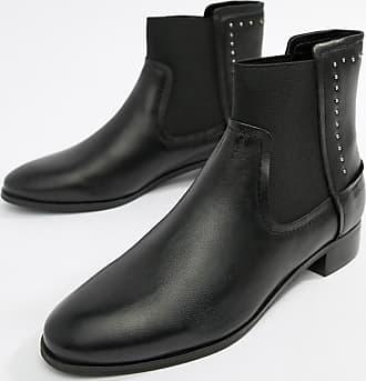 Stivali in saldo  150 modelli favolosi per qualità-prezzo  8345fa1326f