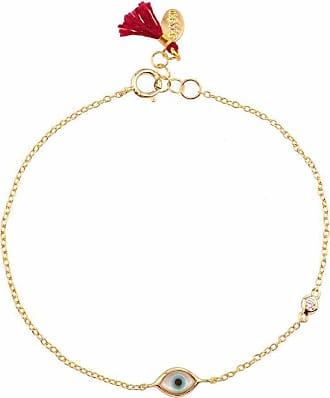 Shashi Madison Bracelet