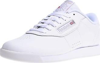 outlet store e325c 30c91 Reebok Classic Schuhe: Sale bis zu −33% | Stylight