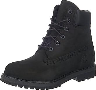Timberland® Stiefel in Schwarz  bis zu −32%   Stylight 2f74888840