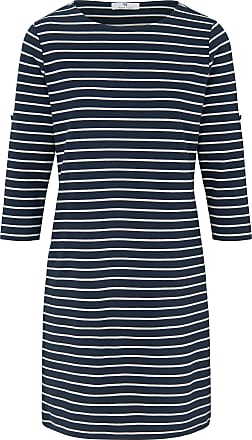 Peter Hahn Summer Dresses − Sale: up to −59% | Stylight