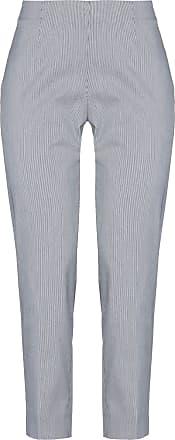 Piazza Sempione PANTALONI - Pantaloni su YOOX.COM
