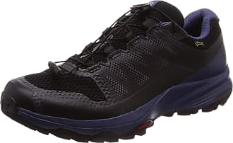 Women's Salomon Summer Shoes: Now at £34.80+ | Stylight