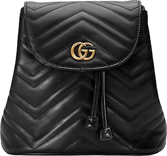 41b79b115 Mochilas Gucci para Mujer: 21 Productos | Stylight