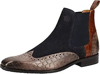 Melvin & Hamilton Schuhe: Bis zu bis zu −50% reduziert