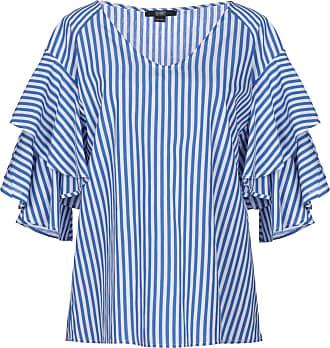 Seventy HEMDEN - Blusen auf YOOX.COM