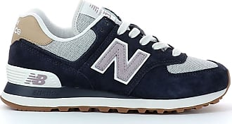 6fabb4370226 Chaussures New Balance pour Femmes - Soldes   jusqu  à −60%
