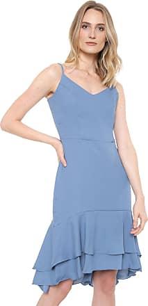 b149e1ca4 Ana Hickmann® Vestidos: Compre com até −76% | Stylight