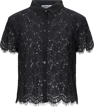 Cafènoir HEMDEN - Hemden auf YOOX.COM