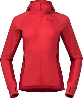 Bergans Jacken für Damen − Sale: bis zu −60% | Stylight