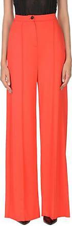 Alysi PANTALONES - Pantalones en YOOX.COM