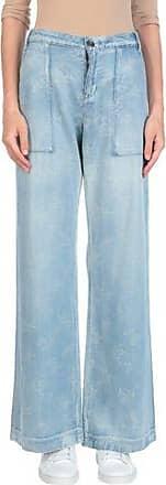 disponibilidad en el reino unido comprar mejor colección completa Pantalones de Guess® para Mujer | Stylight