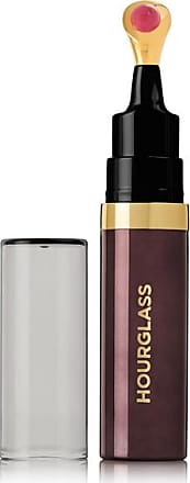 Hourglass Nº 28 Lip Treatment Oil - Adorn, 7.5ml - Pink
