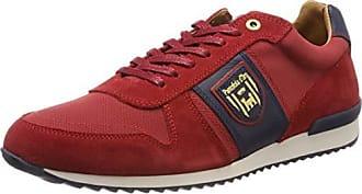 Pantofola D'oro Sneaker Preisvergleich. House of Sneakers