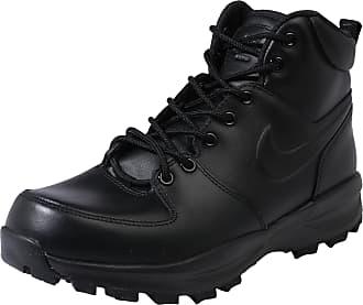 Nike® Zomerschoenen: Koop tot −45% | Stylight