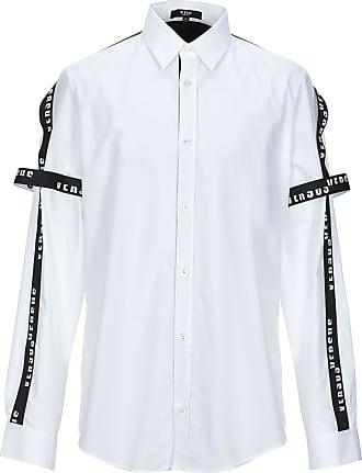 Versus HEMDEN - Hemden auf YOOX.COM