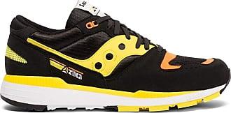 Saucony Originals Azura Unisex Sneakers black