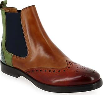 Chaussures D'Hiver See By Chloé : Achetez jusqu'à −60