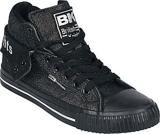 b9ed1e2c780 Höga Sneakers: Köp 665 Märken upp till −52% | Stylight