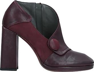 Ixos SCHUHE - Ankle Boots auf YOOX.COM