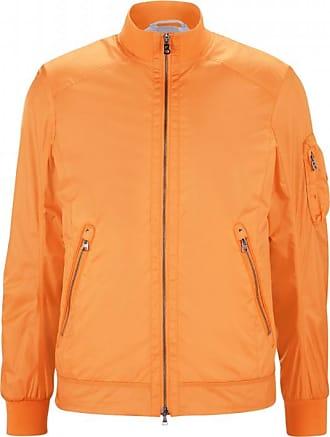 Bogner Jacob Jacket for Men - Orange