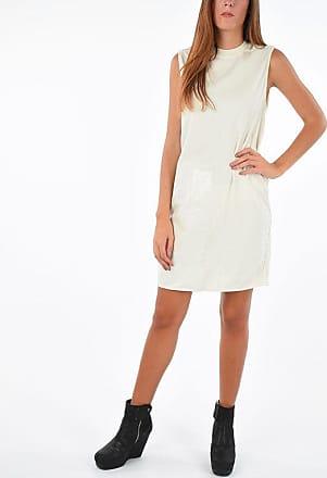 Rick Owens Cotton SISYTANK TUNIC Dress size 40