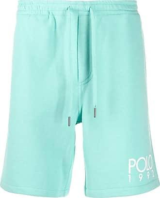 9ff0653f62 Pantaloncini Ralph Lauren®: Acquista fino a −70% | Stylight