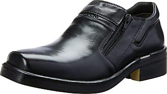 Ferracini Sapato Urban Way, Ferracini, Masculino, Mestico Preto, 43
