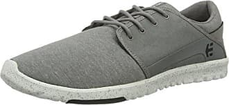 Gris Scout Grey Navy Etnies Homme Grau Basses Sneakers White SRn1a1qI