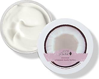 100% Pure 100% Pure Coconut Whipped Body Butter