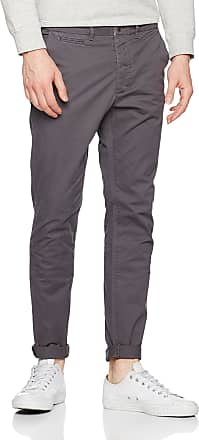 so cheap pick up authorized site Jack & Jones Cotton Trousers for Men: 94 Products | Stylight