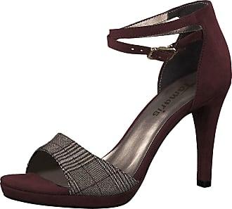 uk availability ff49a df36b Tamaris High Heels: Bis zu bis zu −17% reduziert | Stylight