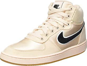 Dames Nike Hoge Sneakers   Stylight