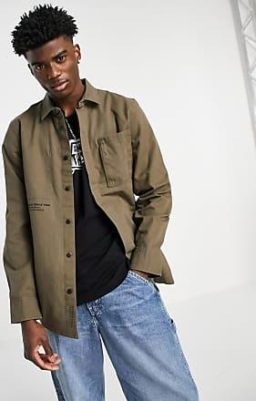 Chemises Vans : Achetez jusqu'à −50% | Stylight
